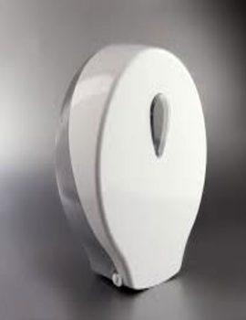 Complementos-portarrollos-higienico