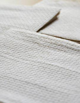 Hosteleria-Eco-Nature-30x30-1-capa
