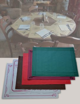 Hosteleria-Mantel-papel