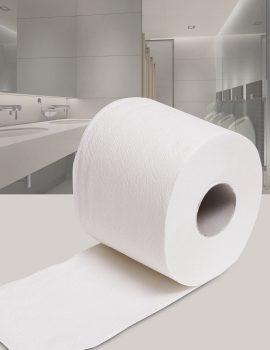 Industrial-Higienico-domestico