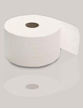 Industrial-higienico-pasta