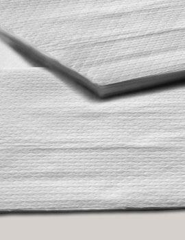 hosteleria-Servilletas-30x30-1-capa