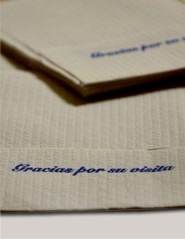 Servilletas-17x17-eco-nature